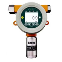 中西dyp 在线甲醛检测仪型号:KN15/MOT500-CH2O库号:M400878