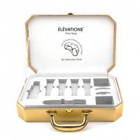 广东时尚高端化妆品套盒收纳盒化妆品展示盒定做厂商定制