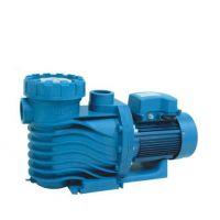 循环泵-海洋馆设备-AKsalt 海洋馆循环水泵