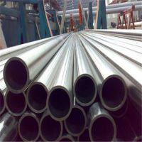 304不锈钢无缝管DN25×3.0mm大量现货供应