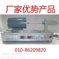 电石发气量装置销售 铜陵电石发气量装置优势产品