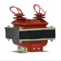 供应超盛互感器JDZ20-10(Q)单相半封闭绝缘电压互感器