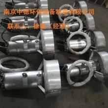 南京QJB2.2/8-320/3-740潜水搅拌机生产厂家,武汉潜水搅拌机厂家