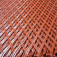 重型钢板网 苏州厂家生产