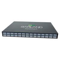 Garland 单模无源光纤网络TAP网络分路