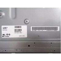 LD320EUN-SEM1 LG Display