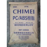 PC-510 台湾奇美 PC+ABS 合金塑料