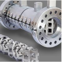 优势供应售瑞士一流Promix静态混合器-赫尔纳贸易(大连)有限公司