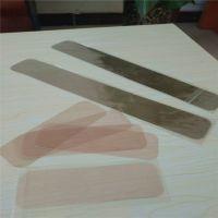 上海天然云母片 长期出售各种型号 天然透明云母片