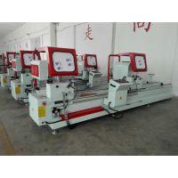 现在中国市场上哪个地方的断桥铝设备价格比较低?
