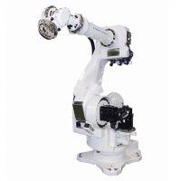 日本安川洁净室内搬运机器人MCL165 搬运机器人 煌牌代理 价格优惠