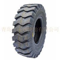 供应BST装载机铲车轮胎1200-16 工程机械轮胎12.00-16