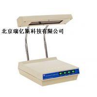 生产销售四用紫外分析仪KI-426型操作方法