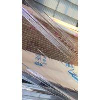 昆明透明瓦厂家-昆明透明瓦价格-材质Q235B