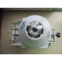 EKO MS-410 总辐射传感器