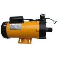 特价供应PANWORLD磁力泵
