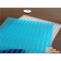 青岛阳光板(图)_10mm阳光板_莱西阳光板