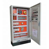 成套控制柜订做-芬隆科技