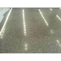惠城、惠环、小金口水泥地起灰起砂处理+工厂旧地面翻新=光可鉴人