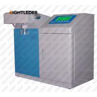 化工实验室超纯水机 化工产品生产用水超纯水设备系统