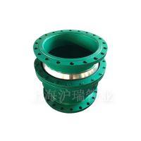 供应QJB球形补偿器到【上海沪瑞】厂家QJB球形补偿器价格球形补偿器规格