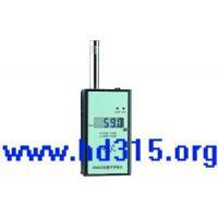 中西供红声器材/数显声级计(40-130DB,2型) 型号:JH8-HS5633库号:M322317