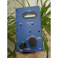 美国INTERSCAN公司 4000系列单气体分析仪