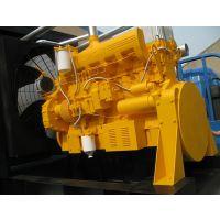 南通机械模型.如皋工业机械模型.通州机械设备模型.海门动态机械模型制作公司