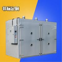 木材 模型烘干箱 工件烤漆电子元件干燥箱 东莞工业烤箱 佳兴成厂家非标定制