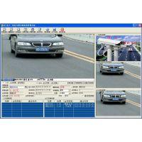 可靠卡口设备 视频卡口系统 高清卡口系统