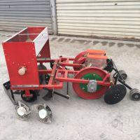 硬土质刨坑机价格 手提便携式挖坑机 富兴定做出土量大螺旋式打坑机