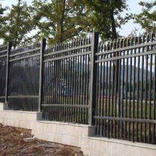 珠海堤坝镀锌防腐围栏网 机场优质量隔离栅 梅州化工厂防护栏规格