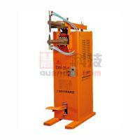 点焊机价格 DN-10 东升 DN系列脚踏式点焊机