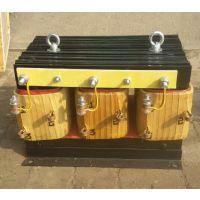 聚源BP4-12507/09016 12507/07120变阻器 电机容量101KW-125KW