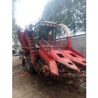 山东民耀90黄贮机 秸秆收割机 侧挂式玉米秸秆收获机 铡草机