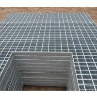 苏州亘博散热防爆圆钢钢格板适用于工业民用建筑价格合理欢迎选购