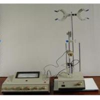 艾迪生石油产品碱值测定仪ADS-2901