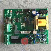厂家热卖正品WAM配件 威埃姆脉冲式除尘器控制电路板