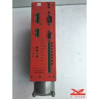 MATTKE伺服驱动器MDR系列MDR230-05-10V3 维修