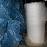 【批发】epe珍珠棉|1.2防震泡沫棉|珍珠棉包装材料|发泡纸