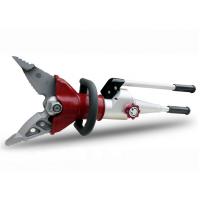 GYJK-33/28-10-B便携式液压多功能钳 济宁破拆