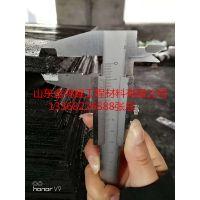 http://himg.china.cn/1/4_968_240134_600_800.jpg