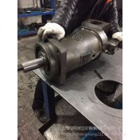 上海厂家维修华德A7V160液压泵