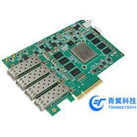 供应好用的PCIE光纤采集卡
