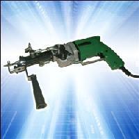 电动地毯织枪 JY-ZQ-2 京仪仪器