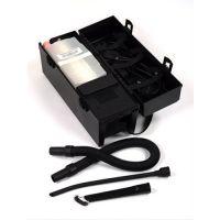 防静电吸尘器(美国)JY-OMEGA-35848 京仪仪器