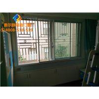 嘉兴酒店窗户隔音改造 专业隔音窗 改善声环境 打造五星级的住宿