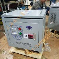 浙权电器直供 DC转AC逆变器 直流变交流变压器 1KW逆变电源