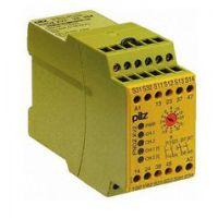 供应皮尔磁pilz安全继电器, 皮尔磁pilz安全开关, 皮尔磁pilz急停按钮