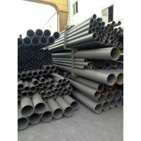 钢材抛丸喷漆精打包处理上海钢材打包厂,进出口钢材抛丸喷漆精打包处理,钢板打包出口,型材打包出口,管道